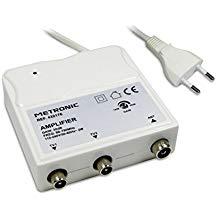 amplificateur antenne