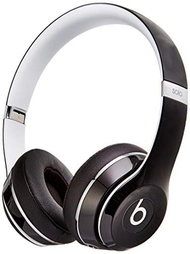 beats solo 2 luxe edition