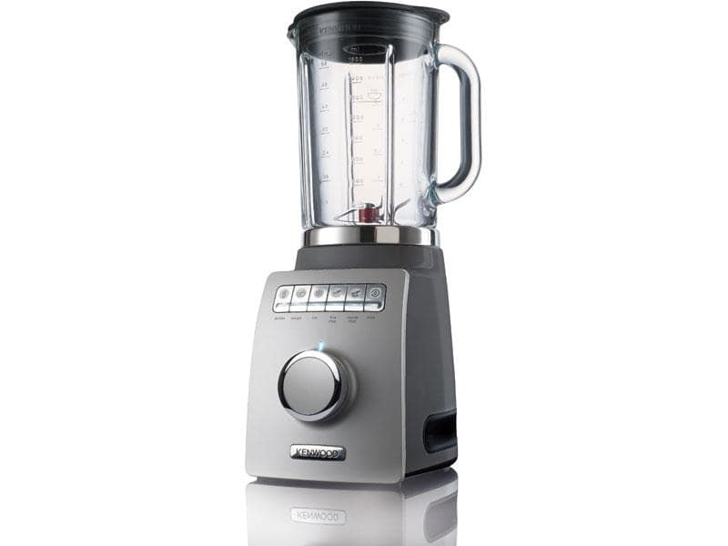 blender kenwood