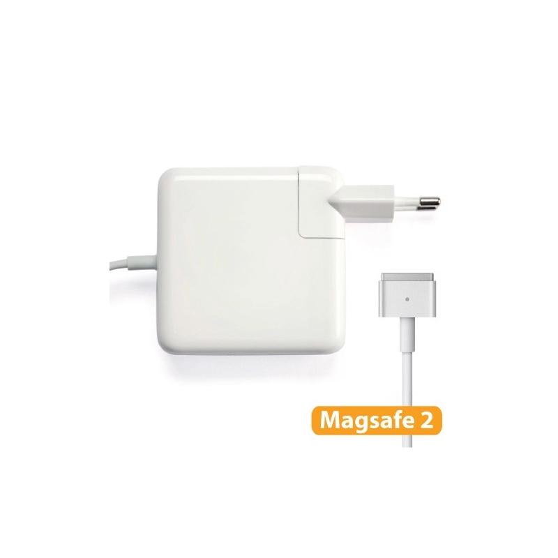 chargeur macbook pro