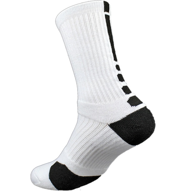 chaussette sport