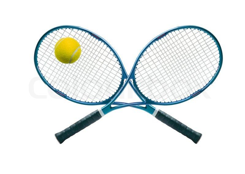equipement tennis