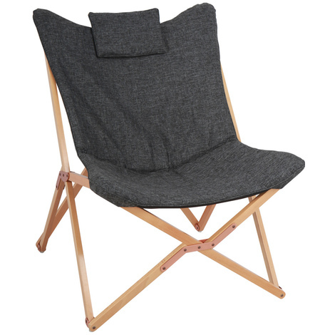 fauteuil pliant