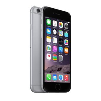 iphone 6s 64 go