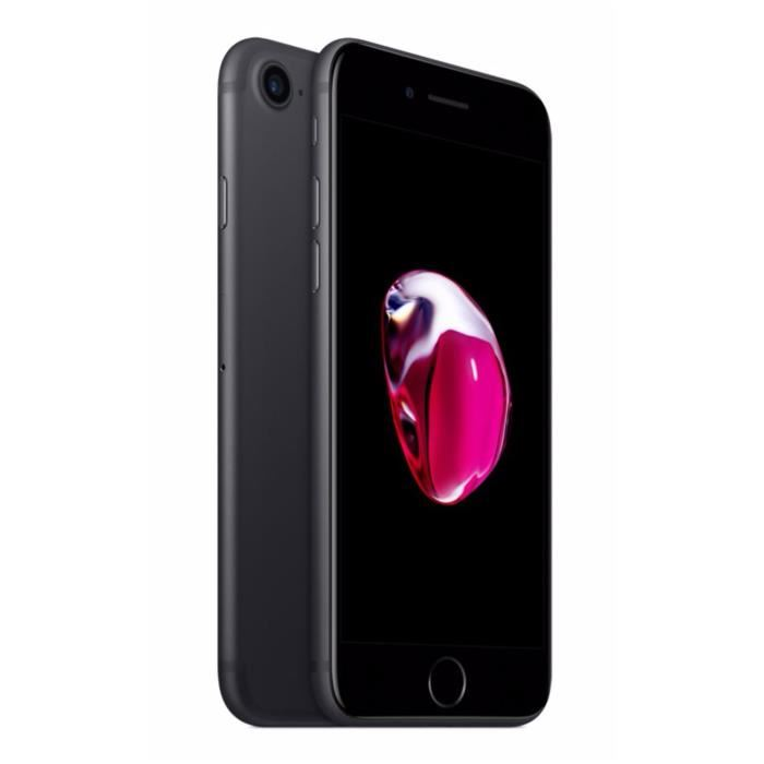 iphone 7 128 go
