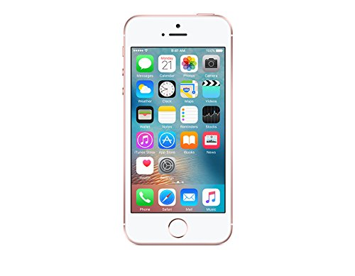 iphone se 64go