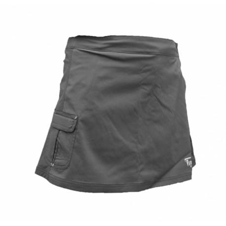 75ce4096f1b916 ▷ Test Jupe short femme randonnée 【 Les Meilleurs Avis et ...