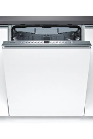 avis lave vaisselle encastrable le test quel est le. Black Bedroom Furniture Sets. Home Design Ideas