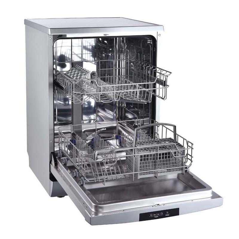 machine a vaisselle