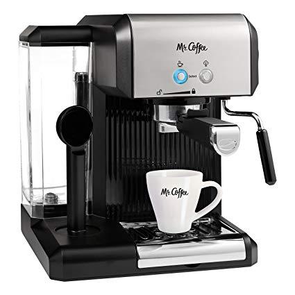 machine café