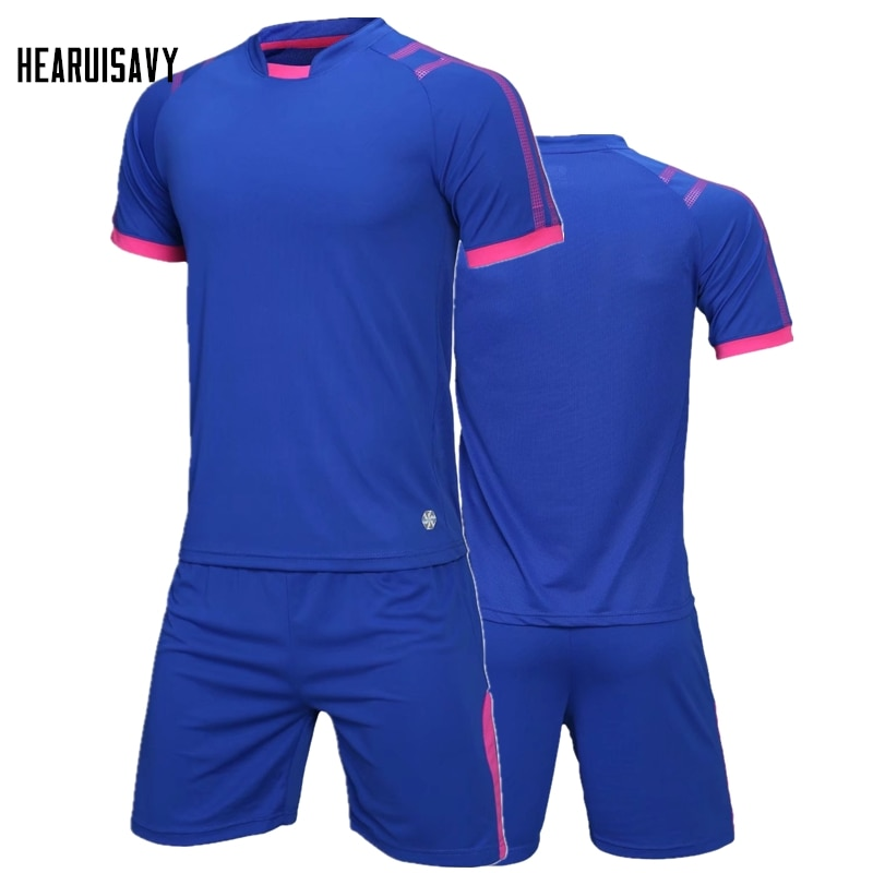 maillot sport