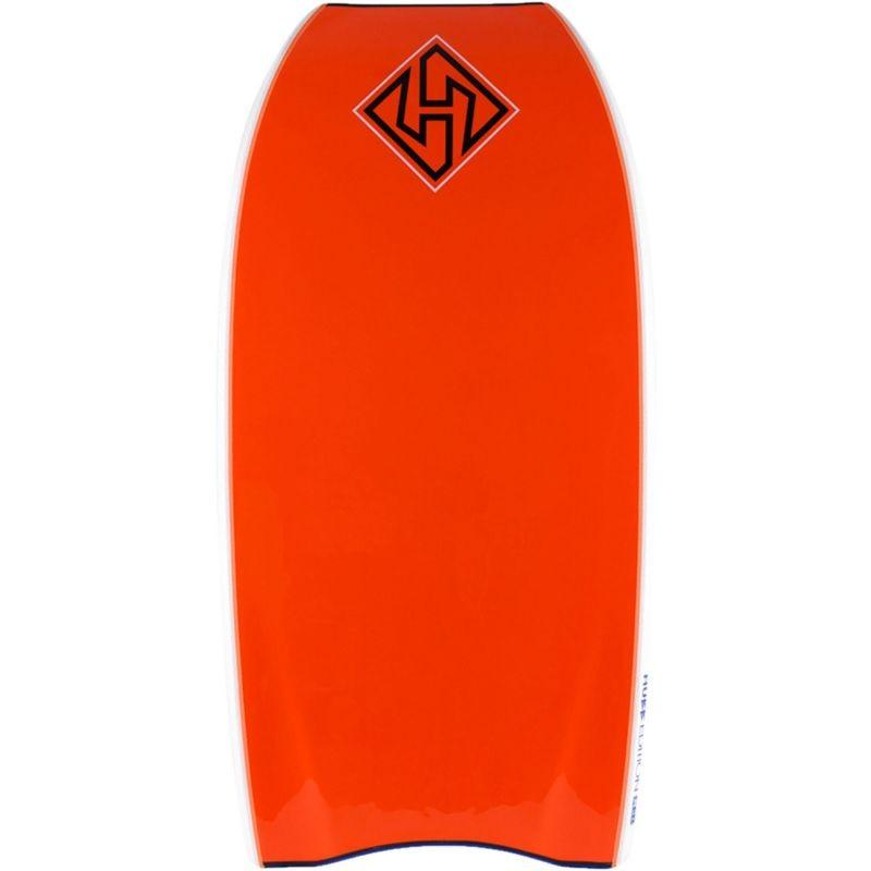 planche bodyboard