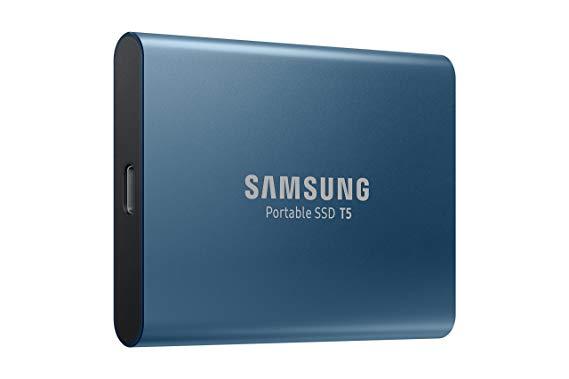 portable samsung