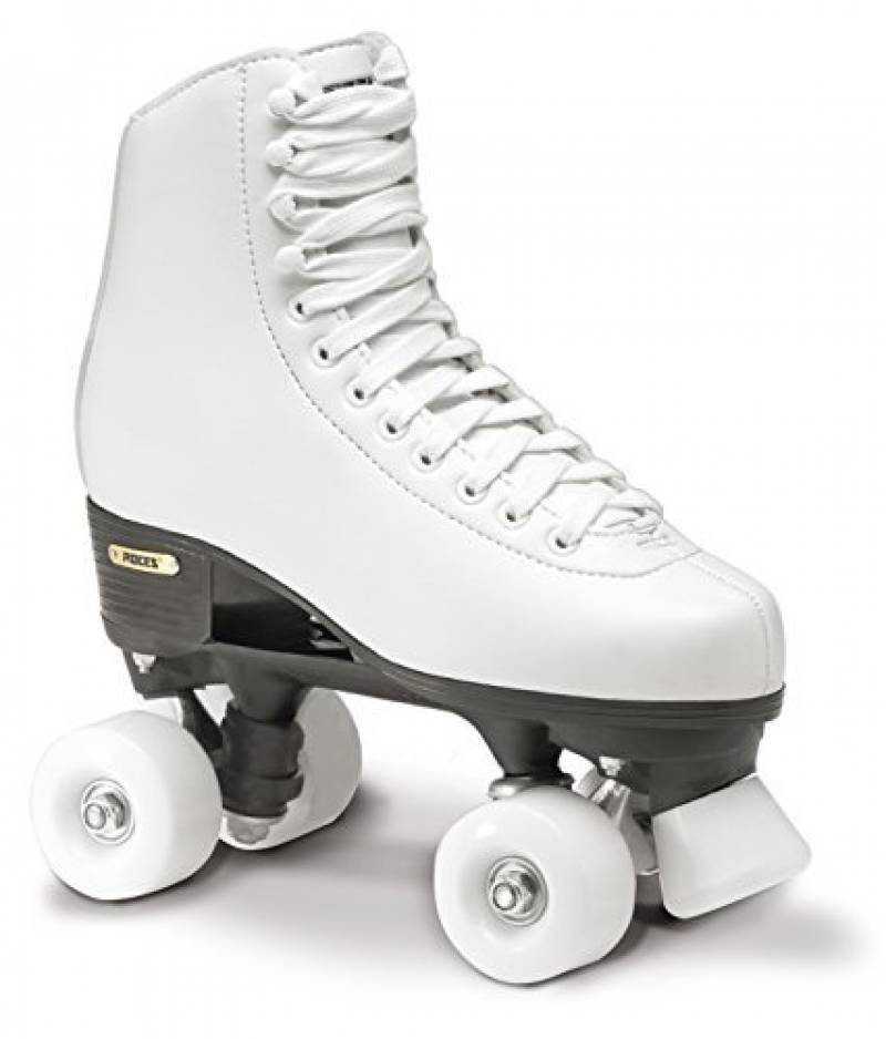 roller 4 roues femme