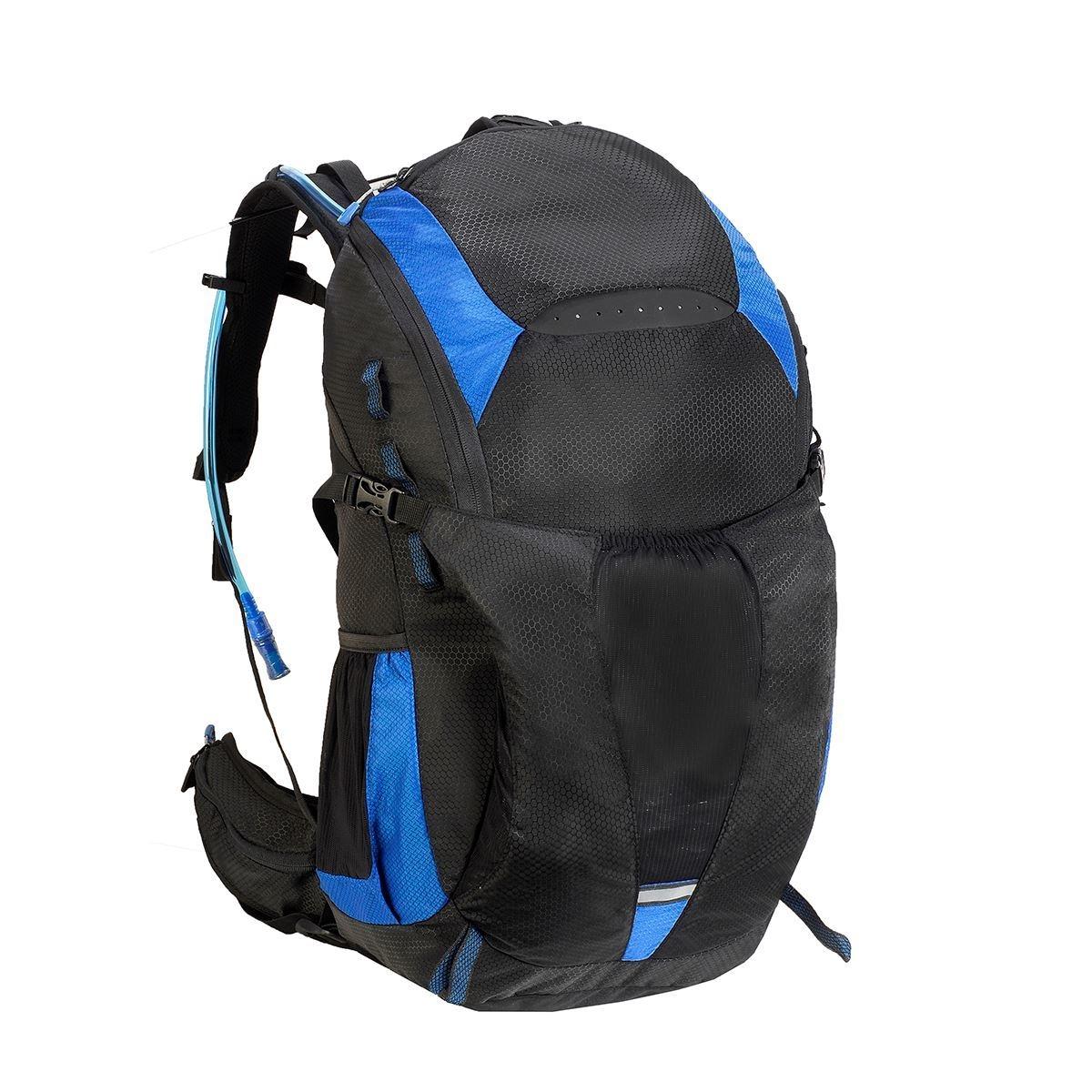 sac a dos randonnée 30l
