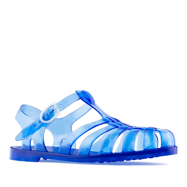 sandale d eau