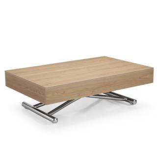 table relevable