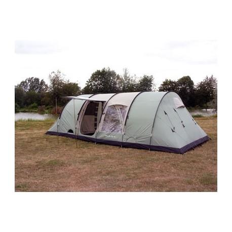 tente 8 places