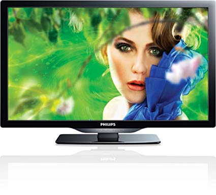 tv led philips