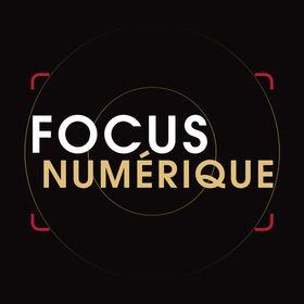 focus numerique