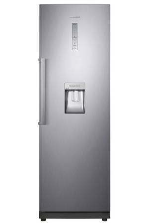 refrigerateur avec distributeur d eau