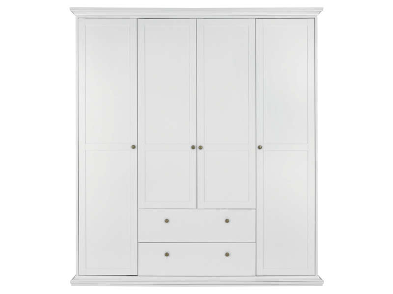 armoire chambre
