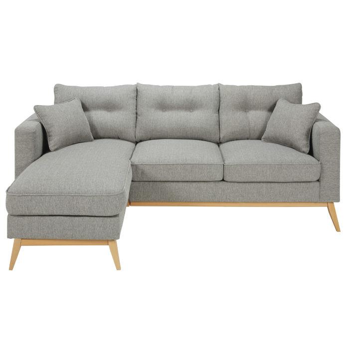 canapé d angle modulable