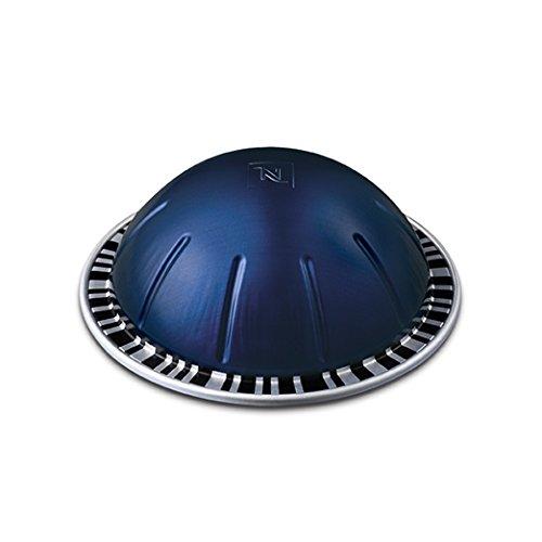 capsule vertuo