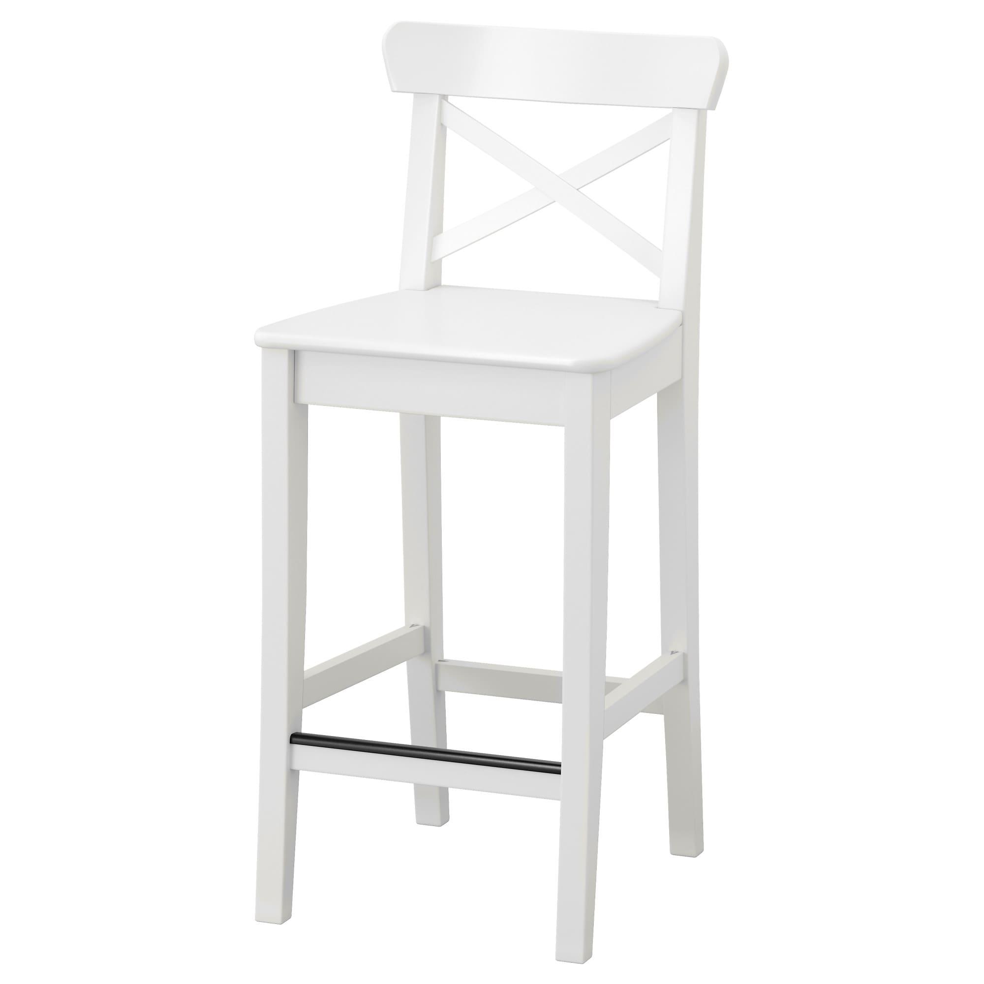 chaise ingolf