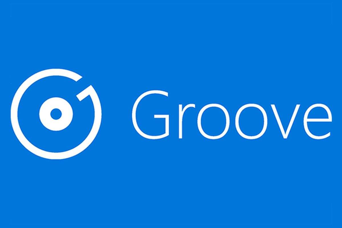groove musique