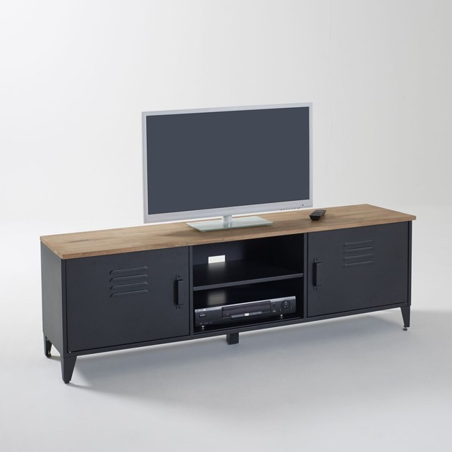 meuble television