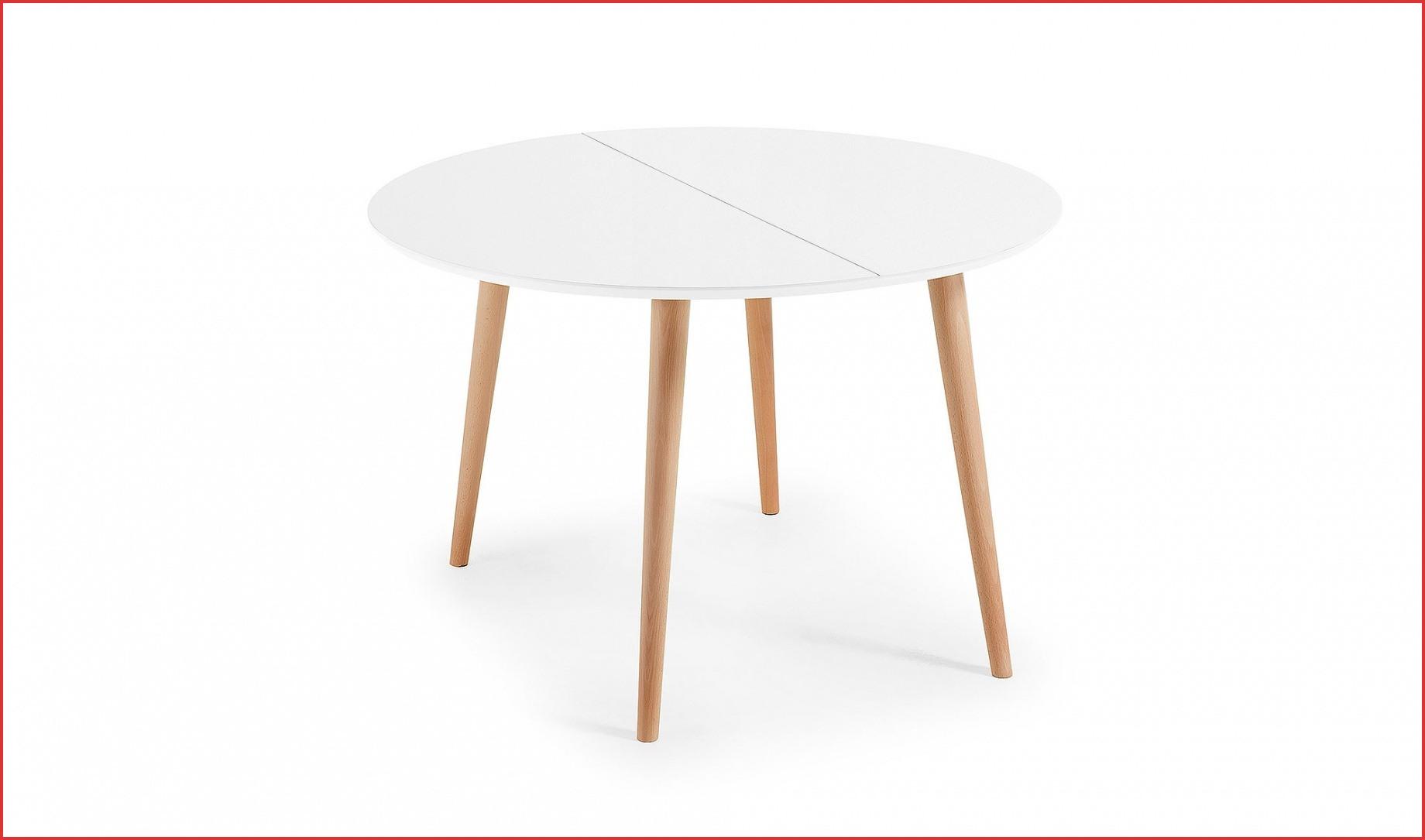 table bjursta blanche