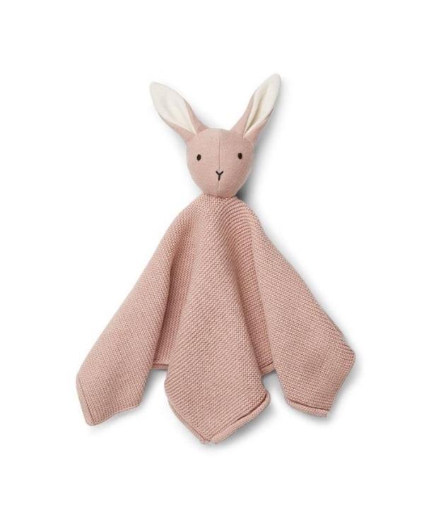 doudou lapin