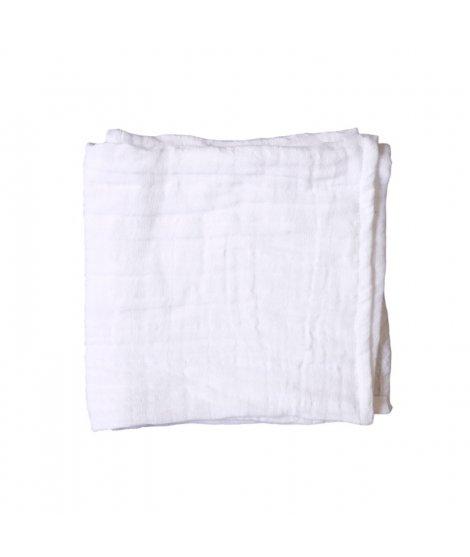 langes coton