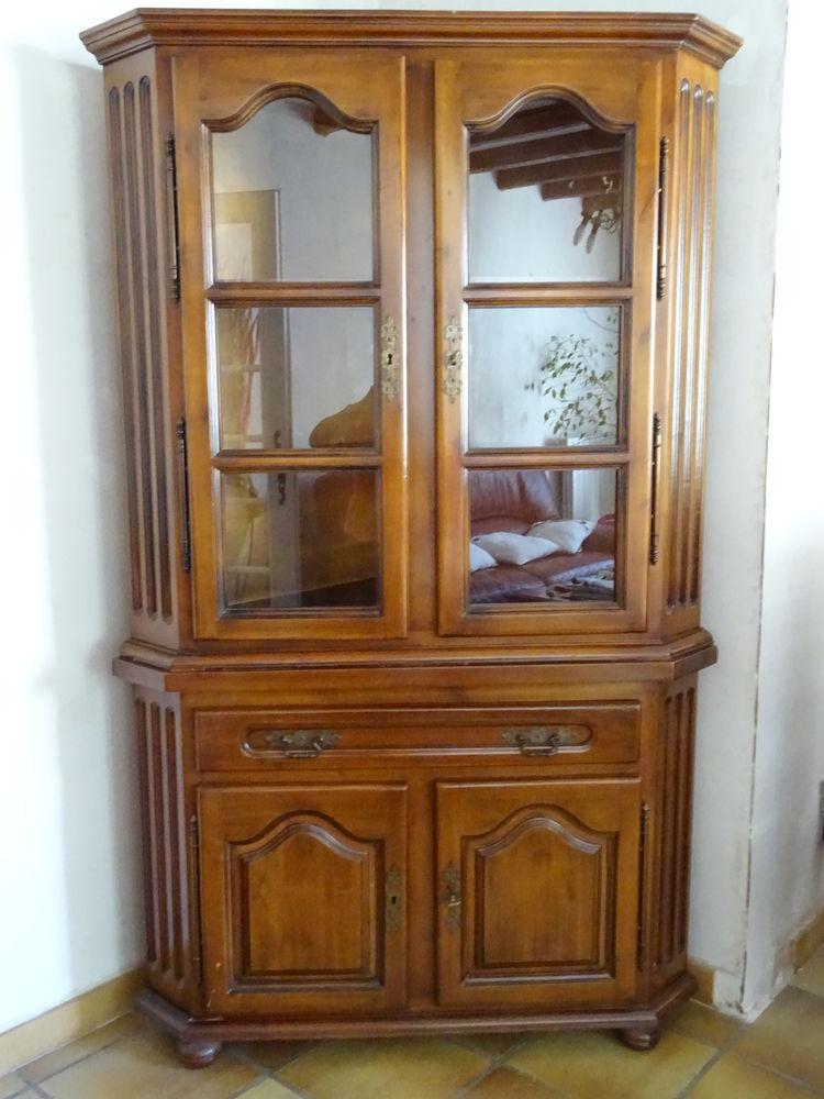 meuble d angle salon