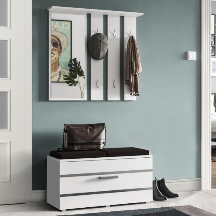 meuble de couloir