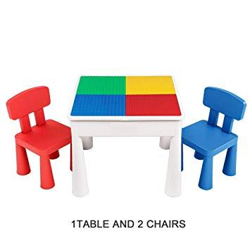 mobilier enfant