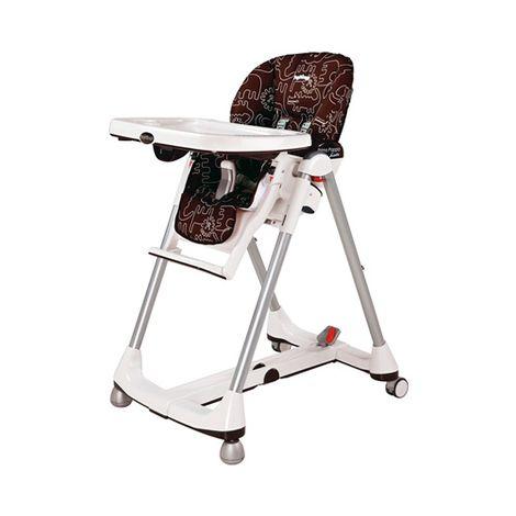 peg perego chaise haute prima pappa