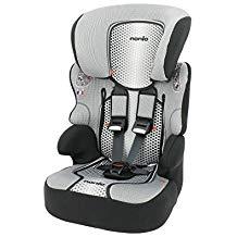 siege auto enfant