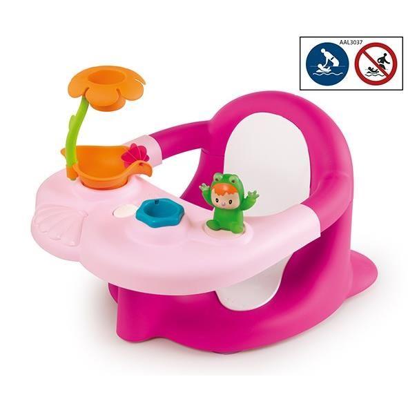 siege de bain bebe