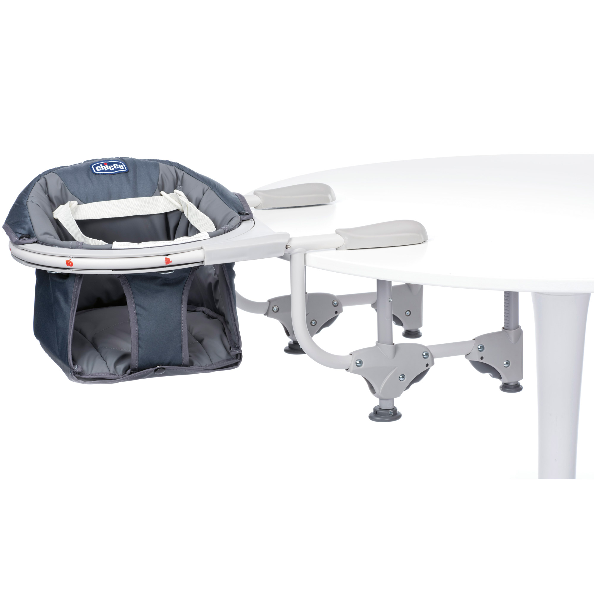 siege de table chicco 360