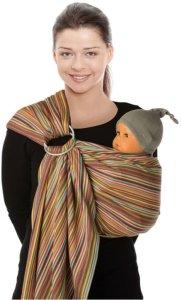 sling babylonia