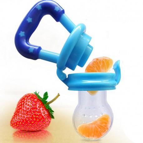 tetine pour fruit