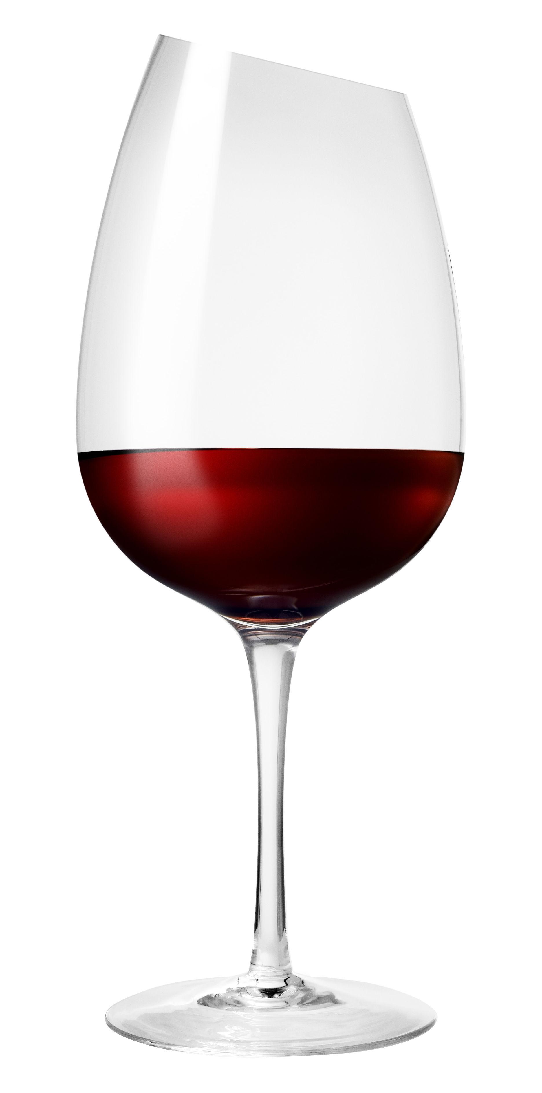 verre a vin rouge